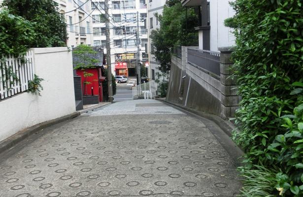 川喜田屋横丁4