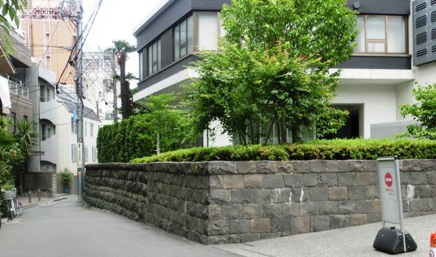竹内小学校