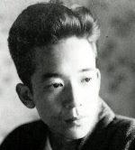 makino-shinichi