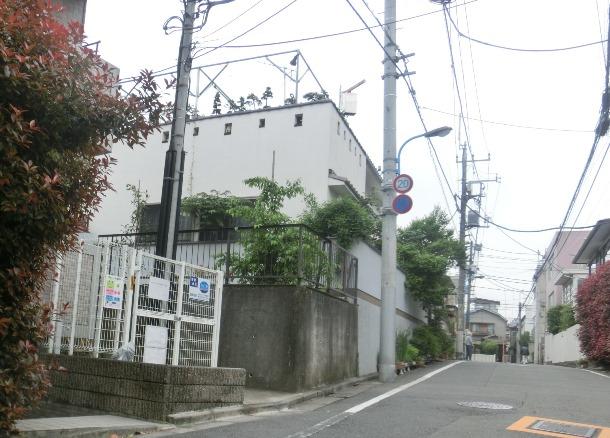 横寺町43