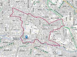 http://geoshape.ex.nii.ac.jp/city/resource/13B0100004.html