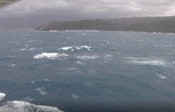 アドリア海から